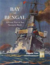 Avalanche Press: Bay of Bengal 