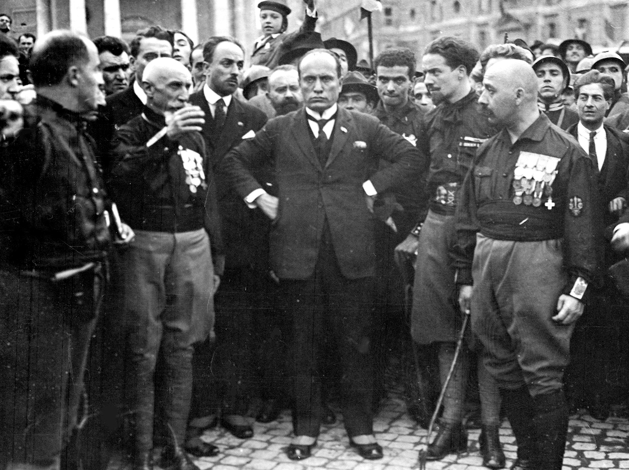 Взял себе член правительства 1939 двумя бездонными