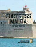Fortress Malta -  Avalanche Press