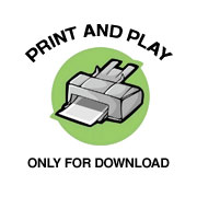 Print and Play